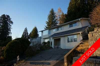 Mission BC House for sale:  5 bedroom 2,190 sq.ft. (Listed 2015-11-26)